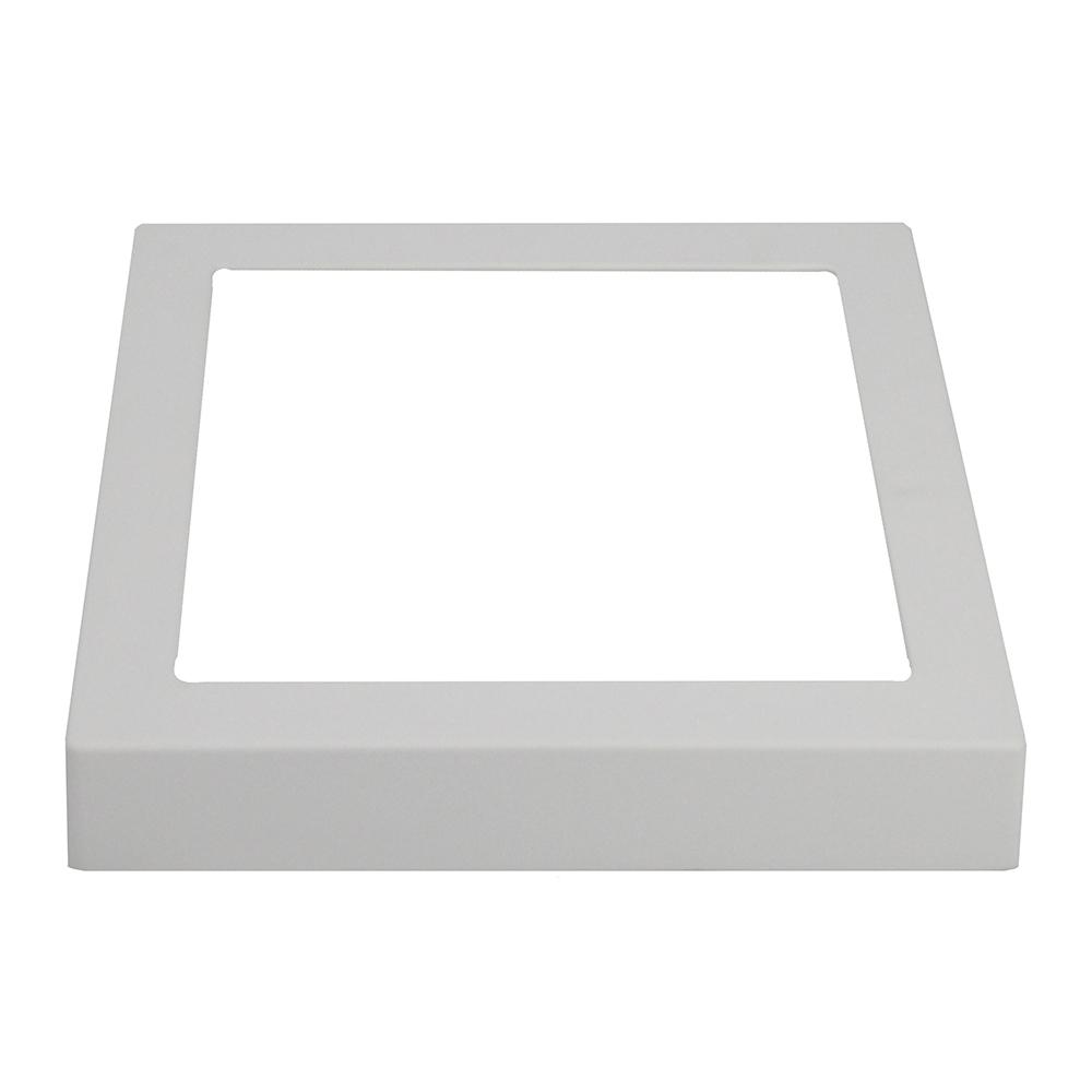Surface Mount LED Panel Light