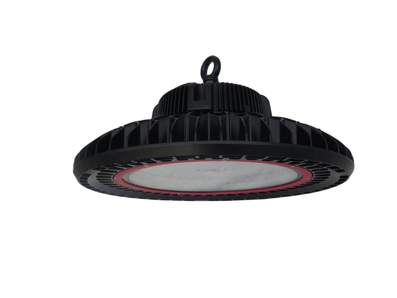 UFO LED High Bay
