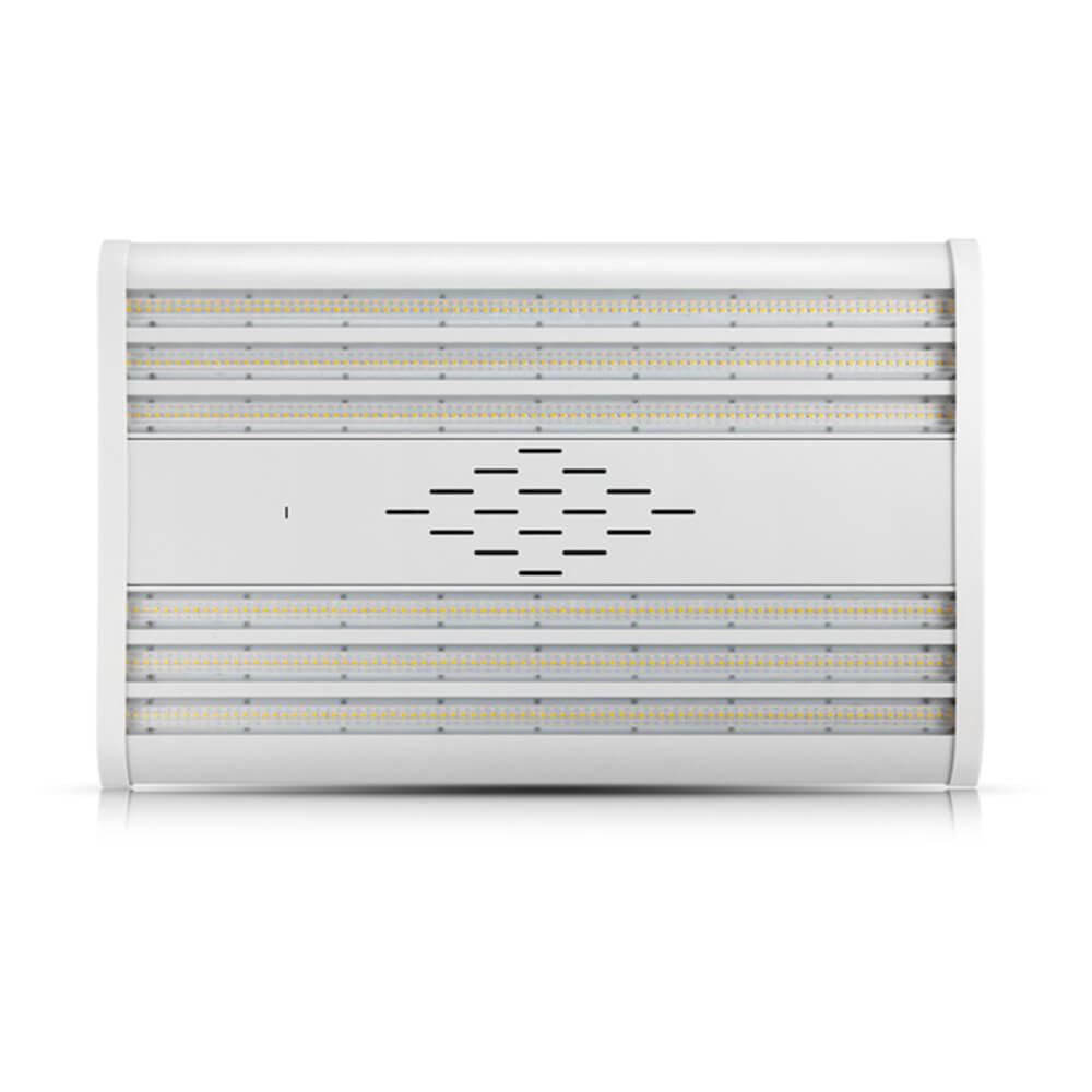 Panel LED High Bay Light