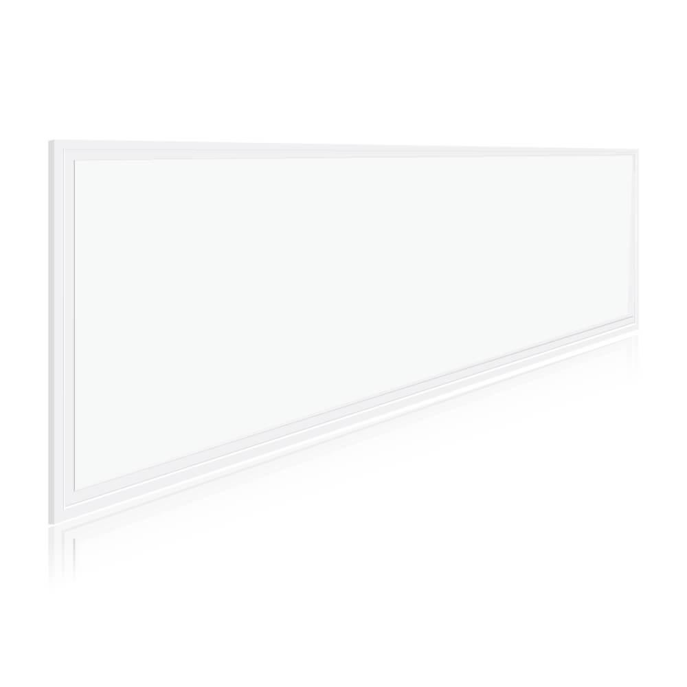 2835SMD Non Flicker LED Panel Light