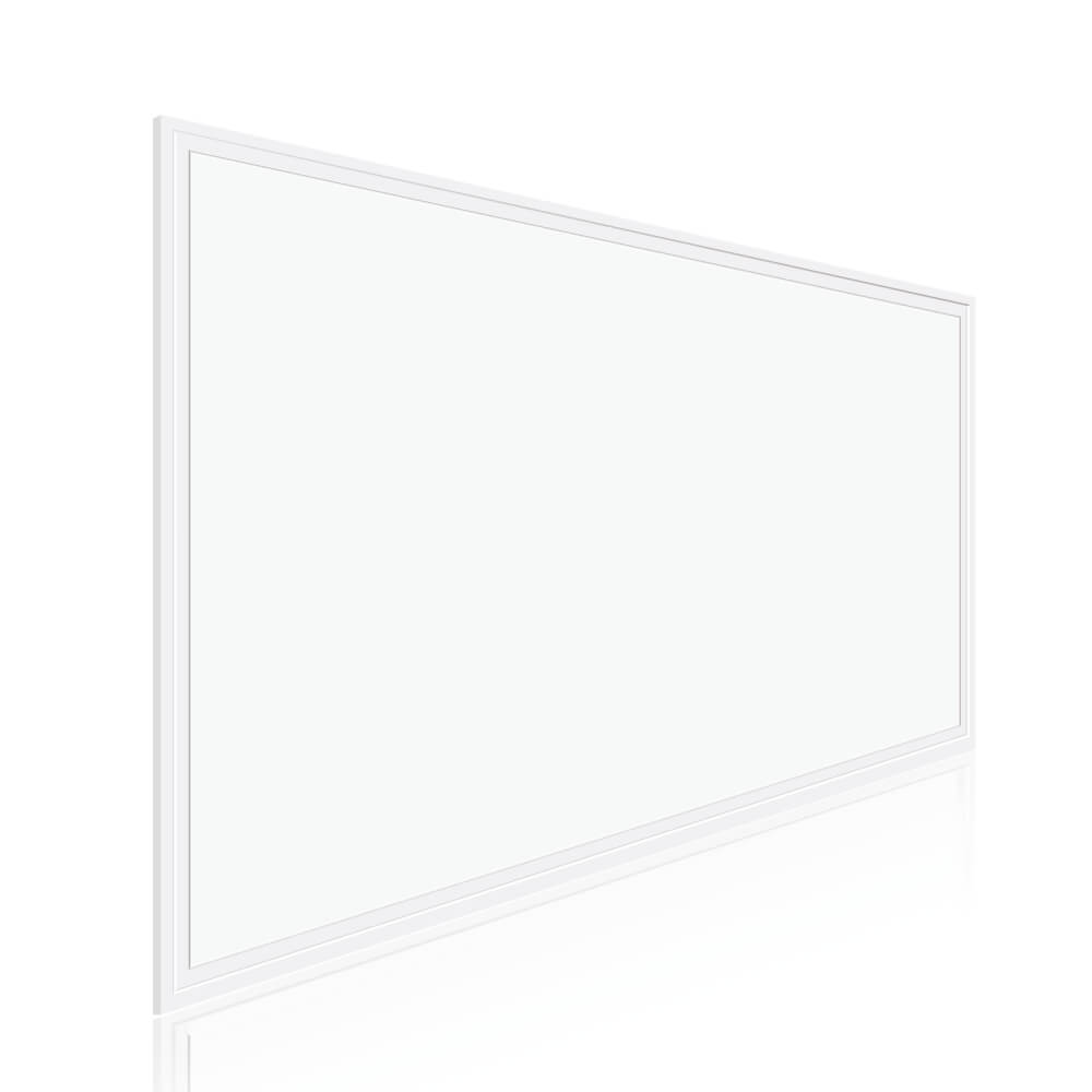 Non-Flicker Square LED Panel Lights